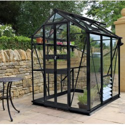 serres eden greenhouses ma serre de jardin. Black Bedroom Furniture Sets. Home Design Ideas