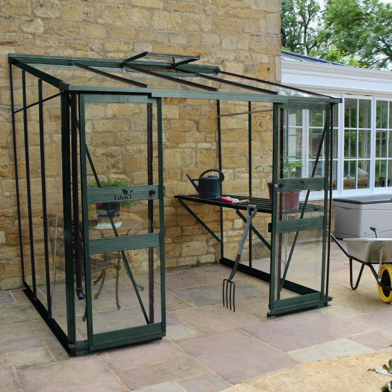 serre adoss 233 e 4 93m 178 en verre tremp 233 broadway verte greenhouses